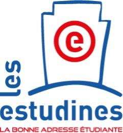 Logo Estudines