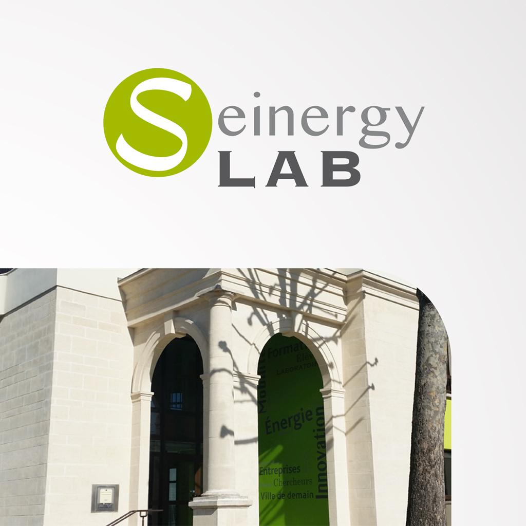 Seinergy Logo